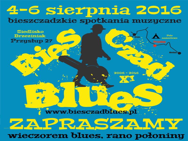 blues_2016.png